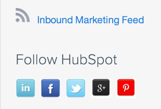 Inbound_Marketing_Articles___HubSpot_Blog 2