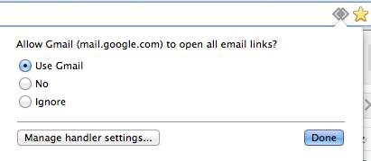 gmail-mailto