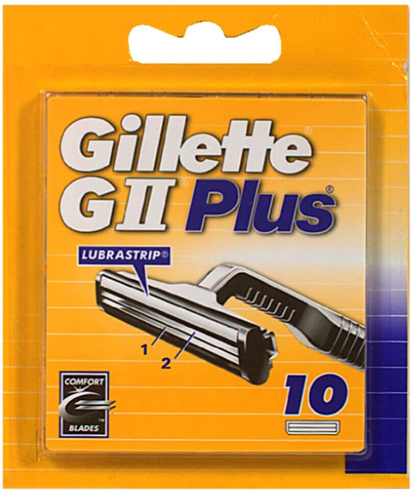 gillette_g_ii_plus_blades