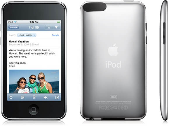 ipod-touch-1st-generation
