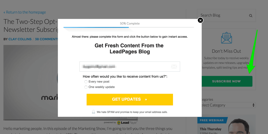 The_Two-Step_Opt-In_Process__And_How_It_Increased_Our_Newsletter_Subscriptions_By_60_____LeadPages