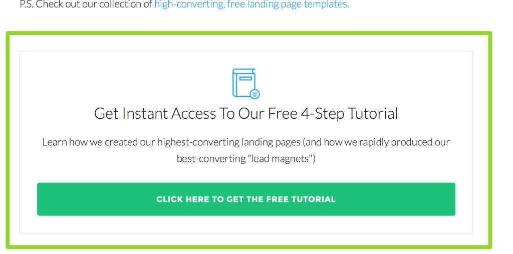 leadpages2